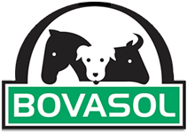 Bovasol Animal Nutrition